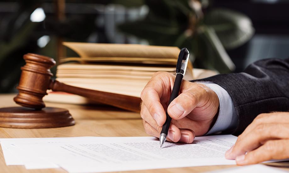 Firma digitale: lo strumento per firmare e attribuire valore legale a un documento